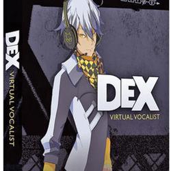 Dex transparent box.png