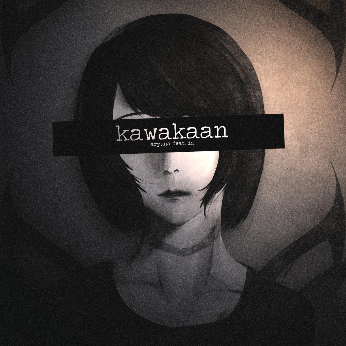 Kawakaan