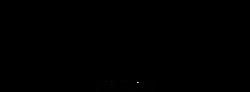 Aquatrax Logo.png