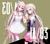IA 03 VISION.png