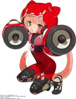 Nekomura Iroha vocaloid.jpg