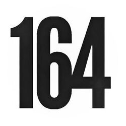 164 icon 3.jpg