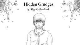 "Image of ""Hidden Grudges"""