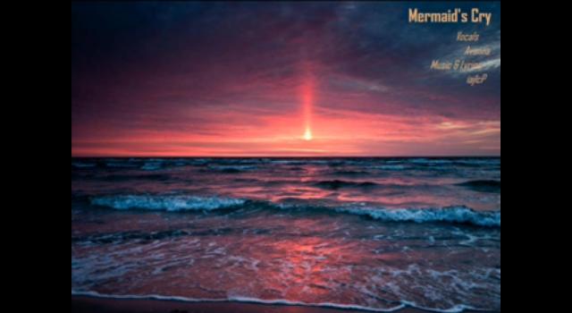 Mermaid's Cry