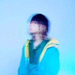 YohKamiyama icon3.jpg