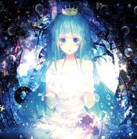 Princess in The Galaxy.jpg