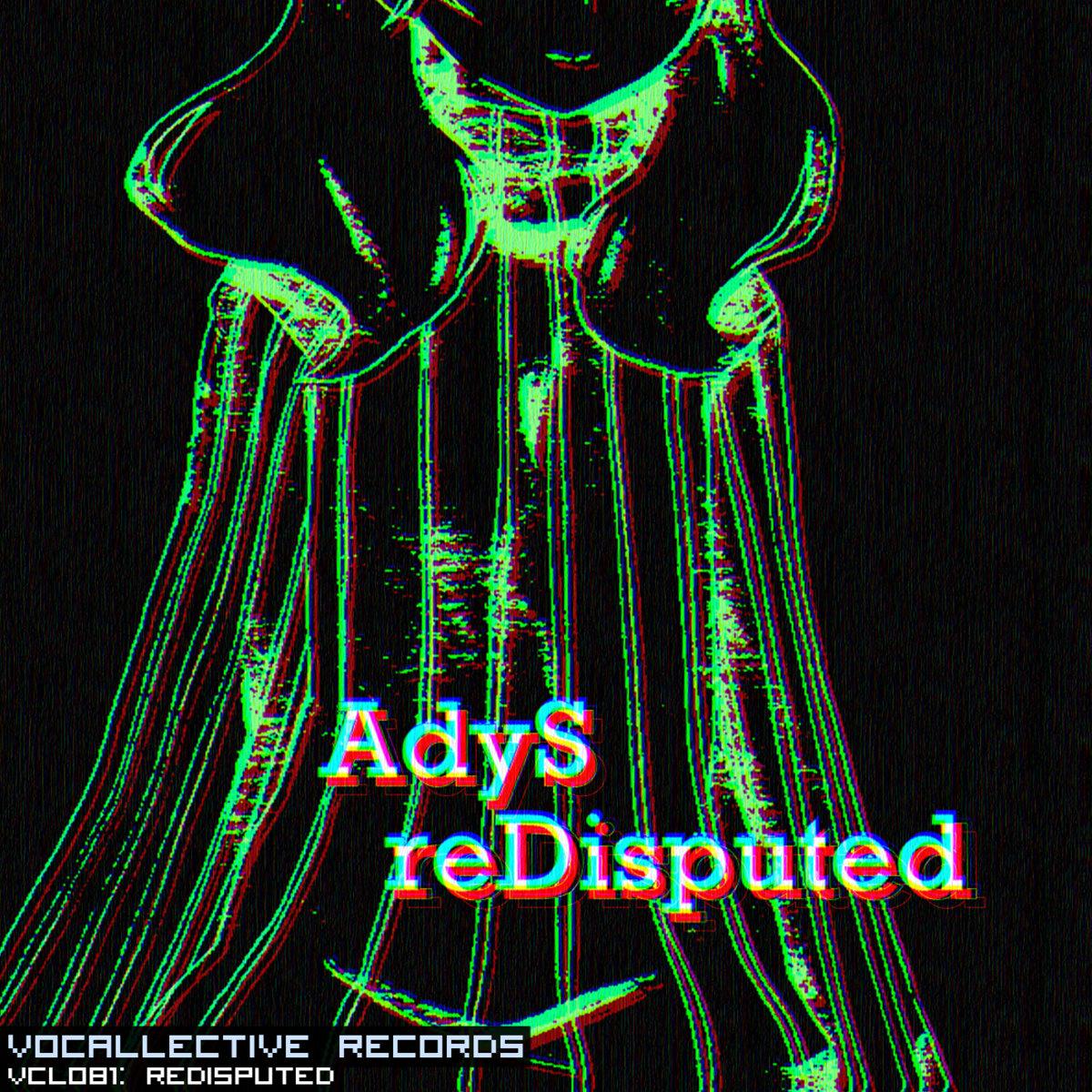 ReDisputed