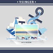 Vsinger 2019 frame