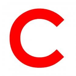 C (album)