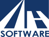 AH-Software Co. Ltd.
