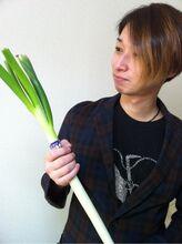 Kouji Kinoshita MKP39.jpg