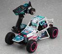 Sandmaster Racing Miku 2014