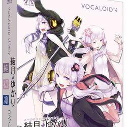 Yukari v4 box.jpg