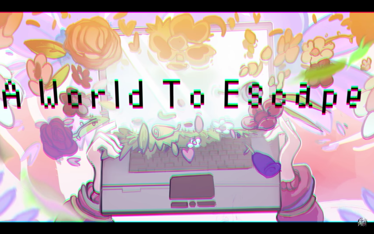A World To Escape