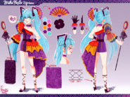 Mikufiesta reference sheet by pimientakast ddlf28a-pre