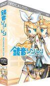 Kagamine Rin & Len act2