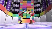 1 2 Fanclub Meiko + Clara