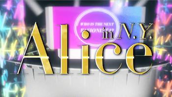 """Image of """"Alice in N.Y."""""""