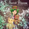 SecretPrincess.jpg