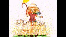 Dreamy Sheep Herder.jpg