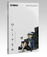 OLIVER (VOCALOID3)