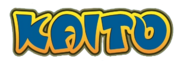 KAITO logo