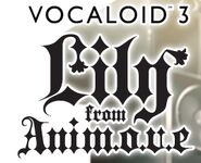 Lily V3 logo