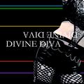 Divinediva.png