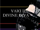 DIVINE-DIVA (album)