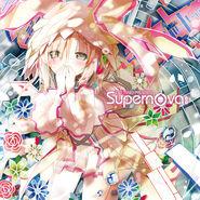 Supernova8