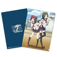 575 uta yui clear file