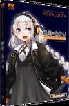Kizuna Akari (VOCALOID4)