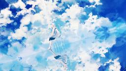 """Image of """"アイラ (Aira)"""""""