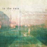 In the rain cover.jpg