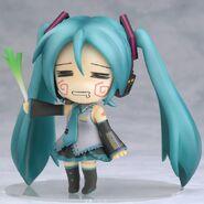 Hachune Miku Nendoroid 042