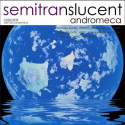 Semitranslucent (KARENT)