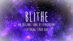 "Image of ""Blithe"""