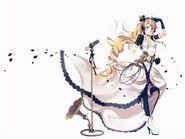 491px-Illu ecapsule Vocaloid SweetAnn