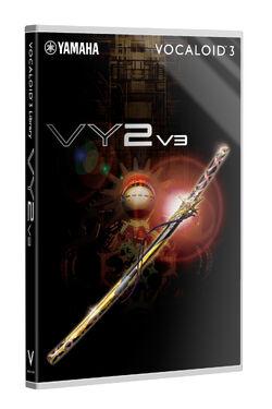 Vy2v3.jpg