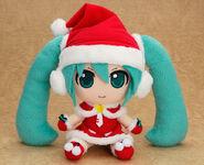 Hatsune Miku игрушка
