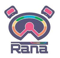 Rana Logo.jpg