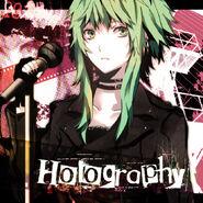 Holography single