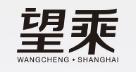 Shanghai wangcheng logo