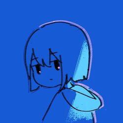 Harumaki Gohan icon 3.jpg