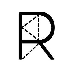 R Sound Design icon.jpg