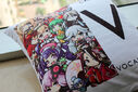 VOCALOID CHINA PROJECT Pillow Close Up