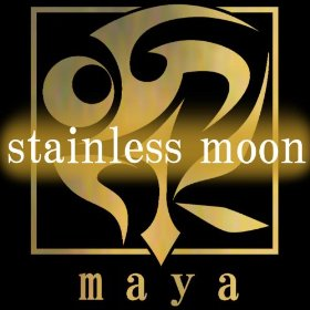 Stainless moon (Single)