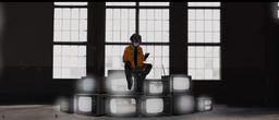 "Image of ""エンドロール (Endroll)"""