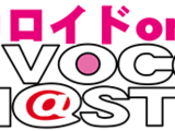 THE VOC@LOID M@STER