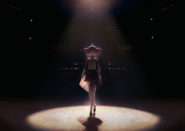 Miku Symphony 2018 Trailer 2
